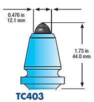 TC403.png
