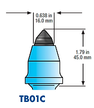 TB01C.png