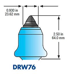 DRW76.png
