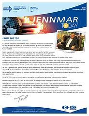 JENNMAR_Q2Newsletter2020.png