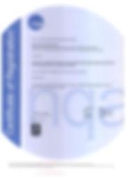 ISO 9001 2015 - November 2017.jpg