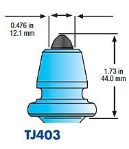 TJ403.png
