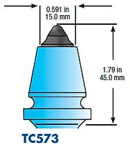 TC573.png