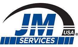 JENNMAR_SERVICES.jpg