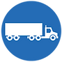 tractor-trailor-trucking-icon.png