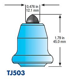 TJ503.png