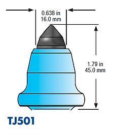 TJ501.png