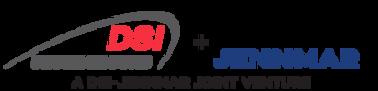 JV_Logos.png