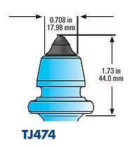 TJ474.png