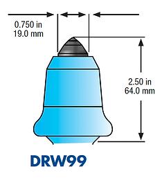 DRW99.png