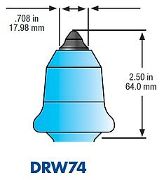 DRW74.png