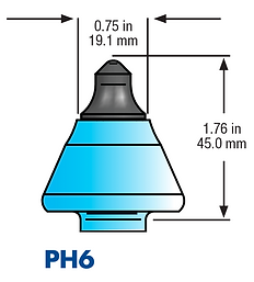 PH6.png