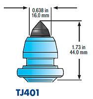 TJ401.png