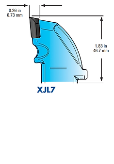 XJL7.png