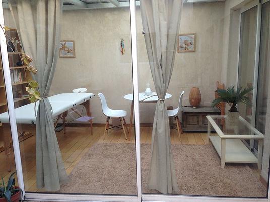 cabinet naturopahie massage ventouse brune vannier nauropahe