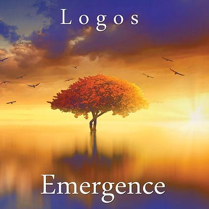 Emergence - CD Logos.jpg