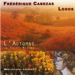 cd automne.jpg