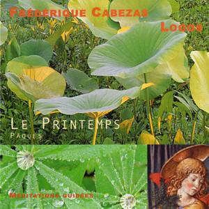 cdprintemps.jpg