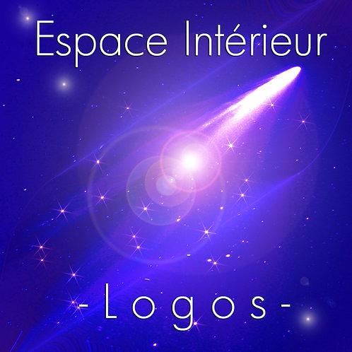 Espace Intérieur