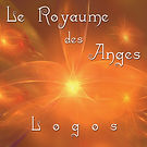 Le Royaume des Anges-Stephen Sicard-Logo