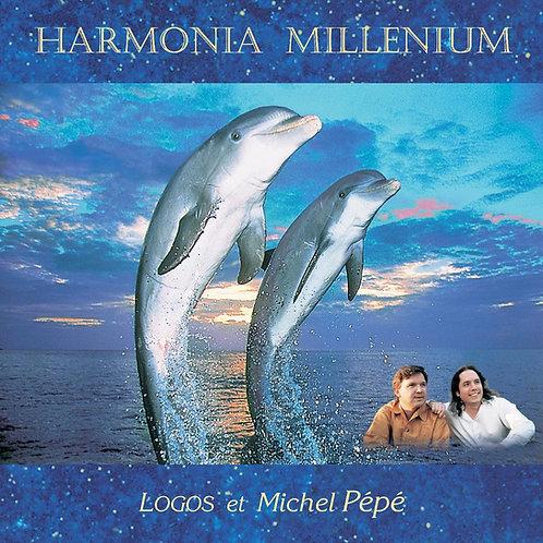 Harmonia Millenium