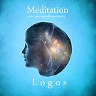 Meditation Logos HD.jpg