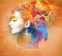Meditation II - Logos FB.jpg