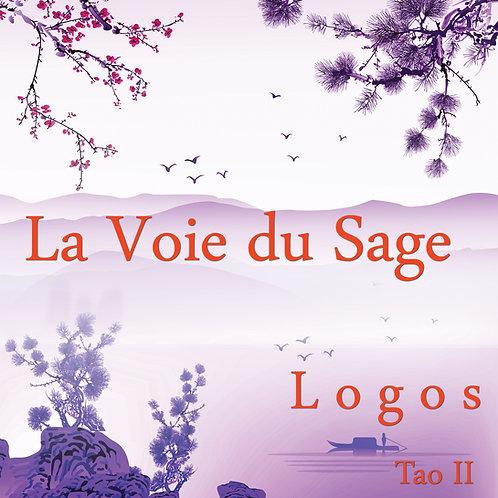 La Voie du Sage : Tao II