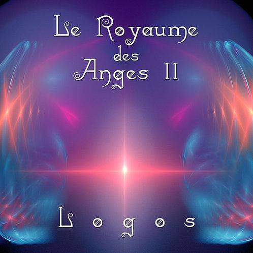 Le Royaume des Anges II