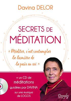 Secrets Meditation - Davina - Logos pf.jpg