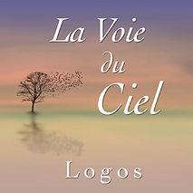 La Voie du Ciel - Logos RS.jpg