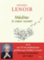 LENOIR-LOGOS-MEDITATIONS.jpg