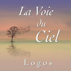 CD La voie du Ciel.jpg