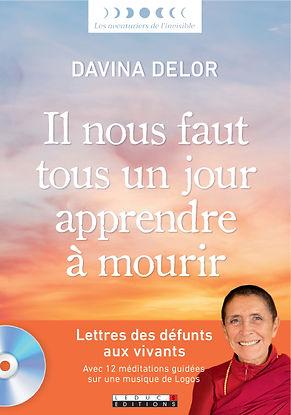 Livre CD Davina - Logos.jpg