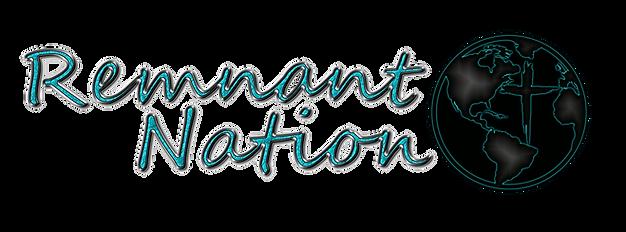 Remnant Nation Logo.png