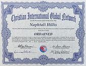 Naphtali Ordination.jpg