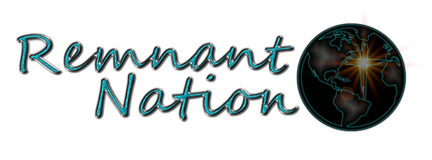 Remnant%20Nation%20Logo_edited.png