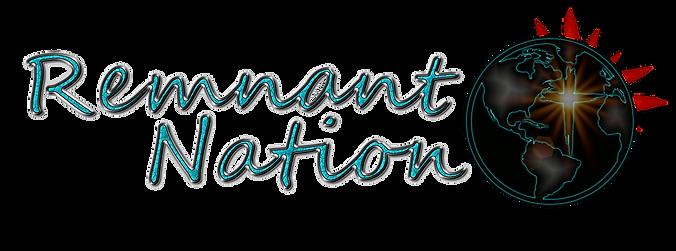 Remnant%20Nation%20Logo_edited.png