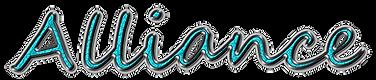 Remnant Nation Alliance Logo