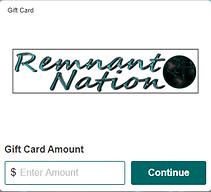 Digital Gift Card.png