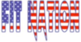 Fit Nation Logo.png