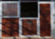 Boxenschild1.jpg