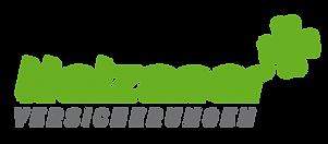 2560px-Uelzener_Versicherungen_logo.svg.png