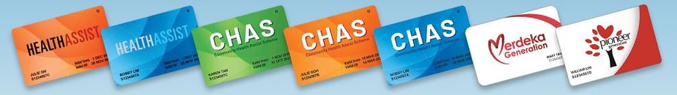 CHAS cards.jpg