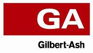 GILBERT-ASH-LOGO.jpg