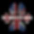 UKSnifferDogs-LogoWeb.png