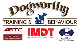 Dogworthy with trade associations.png