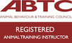 Copy of ABTC logo sm.jpg