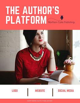 The Author's Platform.jpg