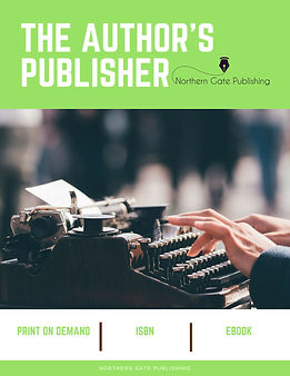 The Author's Publisher.jpg